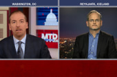Lessig: Electors May Have 'Moral Reason'...