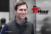 Who is Jared Kushner? Trump picks son-in...