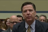Senate intel chiefs to take closer look at...