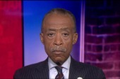 Rev. Al Sharpton: Process That Elected...
