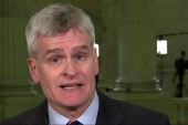 Senator Cassidy Outlines Obamacare...