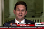 Sen. Schatz: No on Price, Pruitt, DeVos