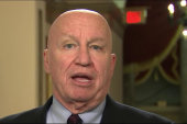 Rep. Brady: Pro-Growth Tax Reform Will...