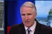 Retired Brig. Gen.: Trump's 'broad brush'...