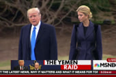 Why did Trump's Yemen raid go wrong?