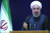 Iran vows more missile tests despite 'notice'