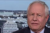 Bill Kristol sounds off on week in Trump news