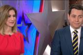 Stephen Miller reps Trump administration...