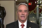 GOP Congressman Says Pres. Trump Has ...