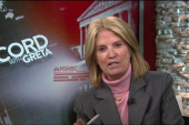 Greta: Politicians Must Skip Stunts, Get...