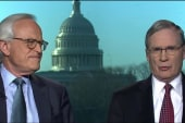 New bipartisan report tackles national...