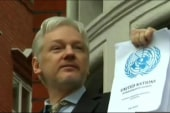 Will Wikileaks' Julian Assange Be Sent to...