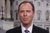 Rep. Schiff: 'I'm Skeptical' Of Trump...