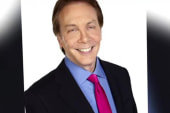 Greta: I Will Miss Alan Colmes
