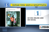 5 Ways To Get Generation Z To Buy Your...