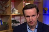 Murphy: Trump Tone 'Set From the Top'...