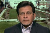 Gonzales: It's 'highly unlikely' Obama...