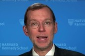 Former CBO Chief Defends Agency's ...