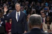 Durbin: We are trying to give Gorsuch what...