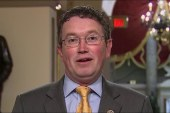 'I think it's worse than Obamacare,' GOP...