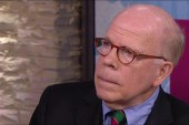 Fmr. CIA Acting Director: Russian...
