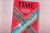 Time offers DC ways to fix the country's...