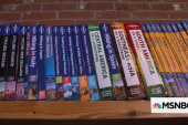 Lonely Planet overhauls its business to...