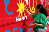 100K people to volunteer for 'Comcast...