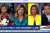 O'Reilly is out but FOX remains FOX