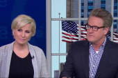 Joe and Mika Look at French Election and...
