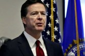 A Look Behind the FBI's Plunge Into Politics