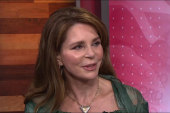 Queen Noor: Open Your Heart & Mind to...