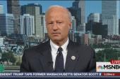 Rep. Coffman on Russia Investigation: ...