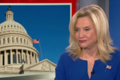"Rep. Maloney: Trump healthcare an ""assault..."