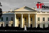 Fmr DOJ Prosecutor: FBI suspects a...