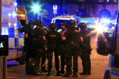 Is U.S. Law Enforcement Equipped to Fight...