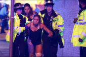 Ex-FBI Agent: Manchester Probe Points to...