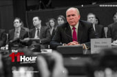 Fmr. CIA boss Brennan: Russians can lead...