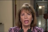 Speier on CBO Score: 'Stunning' How Many...