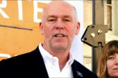 Gianforte and the thug politics of the GOP