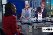 Countering N. Korea: Condoleezza Rice on...