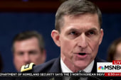 How Michael Flynn ended up in a 'legal...
