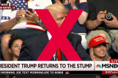The top lies Trump told during Iowa rally