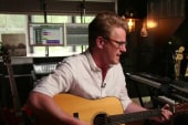 Joe Scarborough traces his musical...