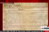New doc celebrates country's founding...