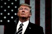 GOP strategist: Trump health care flip ...