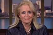 "Rep. Dingell: ""Raw panic"" if ACA repealed..."