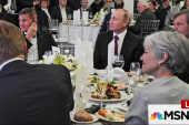 Jill Stein reflects on Russia and the 2016...