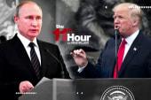 Rick Stengel: Trump has a 'one-sided...