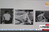 Did Amelia Earhart survive a crash landing?